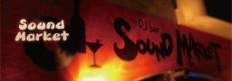 bar soundmarket