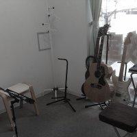 サンシャインギター教室