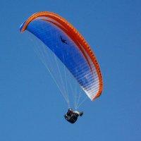 パラグライダースクール エアワーク