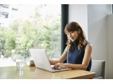 「伸びる」企業のためのWEBマーケティング ~マーケティングを効率化!~
