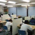 プライベイトスクール寺子屋
