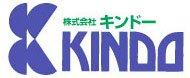 神戸のレンタルオフィス 神戸 シェアオフィス 株式会社キンドー