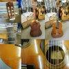 YAMAHA C-250 クラシックギター。