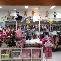 ECO&KIDS AKIRA イオンモール寝屋川店