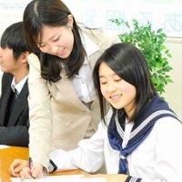 城南コベッツ 仙台富沢教室