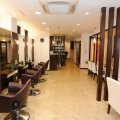 AVAN-HAIR RESORT-天文館店