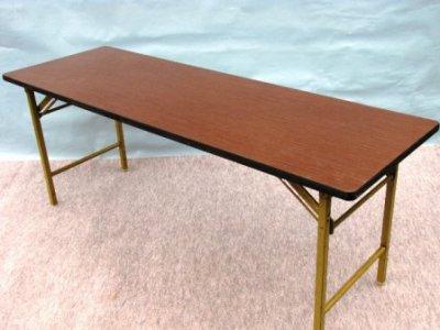 会議用テーブル 450