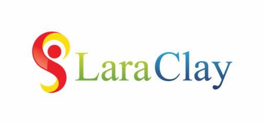 LaraClay (ラーラクレイ)