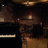 jazz & booze Half Note