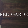 クレドガーデン 柏(CRED GARDEN)