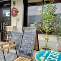 cafe de reposer (カフェ ド ルポゼ)