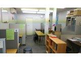 学研教室 併設 開校しました。