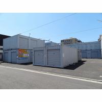 ハローストレージ松江パート1