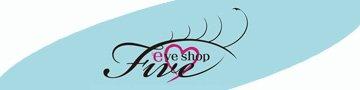 カラコン専門店【eye shop Five】