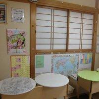 ECCジュニア 上津島3丁目教室