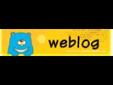 教室ブログ