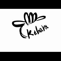 カハラデザイン